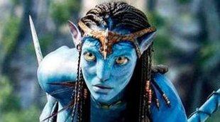 El videojuego de 'Avatar' retrasa su lanzamiento