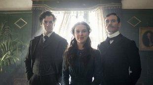 'Enola Holmes': Netflix responde a la demanda de los herederos de Conan Doyle