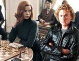 Heath Ledger pasó sus últimos meses de vida planeando dirigir 'Gambito de dama'
