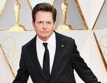 """Michael J. Fox está teniendo problemas para memorizar frases: """"Actuar es cada vez más difícil"""""""