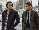 'Sobrenatural': Avance del último episodio de la serie y del evento especial de despedida