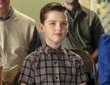 'El Joven Sheldon':  El estreno de la temporada 4 en Estados Unidos adelanta un destacado crossover con 'The Big Bang Theory'