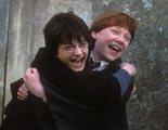 'Harry Potter' vuelve a los cines Cinesa de Madrid, Barcelona y Murcia