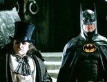 De 'Superman' a 'Joker': Todas las películas basadas en DC Comics, de peor a mejor