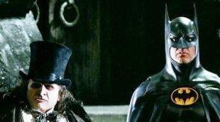 Las 32 películas basadas en DC Comics, de peor a mejor