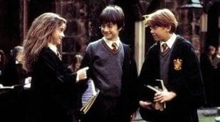 Todas las películas del universo 'Harry Potter', de peor a mejor
