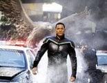 De 'Darkman' a 'Rocketeer': Las mejores películas de superhéroes que no son ni Marvel ni DC