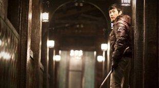 10 thrillers coreanos esenciales para disfrutar en VOD