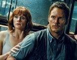 'Jurassic World: Dominion' se despide de un rodaje sin precedentes tras 18 meses y 40.000 test COVID-19