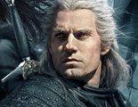 'The Witcher' habría paralizado su producción por cuatro positivos en COVID-19