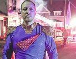 'The Boys': Antony Starr, orgulloso del fan que protagonizó un heroico rescate disfrazado de Patriota