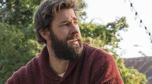 Jeff Nichols ('Take Shelter') prepara un spin-off de 'Un lugar tranquilo'