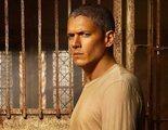 Wentworth Miller no volverá a 'Prison Break' porque ya no quiere interpretar a hombres heterosexuales