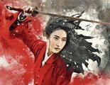 Novedades en Blu-Ray y DVD: 'Mulan', 'Juego de Tronos' y 'V de Vendetta'