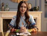 'Emily en París' tendrá segunda temporada en Netflix