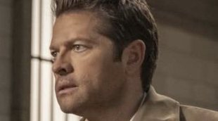 "'Sobrenatural': ¿Es ""Destiel"" canon? Misha Collins responde"