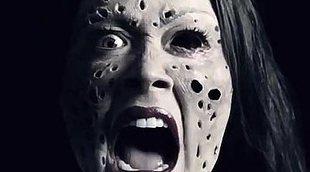 'American Horror Stories': Primer póster oficial del nuevo spin-off