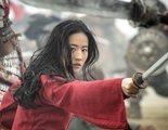 El éxito de 'Mulan' en streaming hará que haya más estrenos de pago en Disney+
