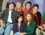 'Friends': El reencuentro se rodará por fin en marzo de 2021