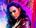 Las dos opciones de 'Wonder Woman 1984': Adelantar su llegada a HBO Max o retrasar su estreno a verano de 2021