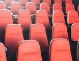 El momento más oscuro de los cines españoles: Piden nuevas ayudas ante 'pérdidas insostenibles'