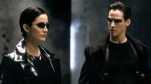 """'Matrix 4' monta una gran fiesta """"falsa"""" saltándose las normas alemanas"""