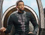 Marvel no piensa 'resucitar' digitalmente a Chadwick Boseman para 'Black Panther 2'