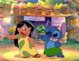 El remake en acción real de 'Lilo y Stitch' de Disney encuentra director