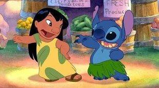 El remake en acción real de 'Lilo y Stitch' de Disney ya tiene director