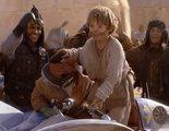 Dijeron a George Lucas que Anakin de niño destruiría 'Star Wars'
