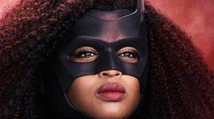 Teaser tráiler de la segunda temporada de 'Batwoman' con Javicia Leslie