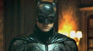 La serie spin-off de 'The Batman' para HBO Max se queda sin showrunner