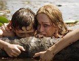 J.A. Bayona critica la distribución americana de 'Lo Imposible', que se ha convertido en un éxito gracias a Netflix