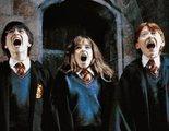 'Harry Potter': ¿Avanza Daniel Radcliffe algo especial para el 20 aniversario de la saga?