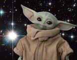 'The Mandalorian': Un peluche de Baby Yoda se muda a la Estación Espacial Internacional