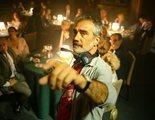 Javier Fesser ('Historias lamentables'): Los cines y el streaming tienen su espacio y se pueden apoyar