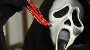 'Scream 5' termina el rodaje, anuncia el título y lanza primeras imágenes