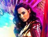 'Wonder Woman 1984' mantiene su estreno en cines y apuesta por un lanzamiento también en HBO Max
