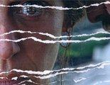 'Campanadas a muerto (Hil Kanpaiak)': El asfixiante peso familiar