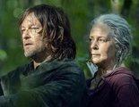 'The Walking Dead': FOX anuncia la fecha de estreno y más detalles de la extensión de la temporada 10