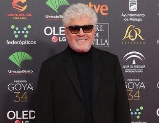 El cine español pide a Pedro Sánchez que salve las salas
