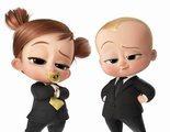 """Tom McGrath: """"Con 'El bebé jefazo: Negocios de familia' queremos celebrar lo que se hizo en la edad de oro de la animación"""""""