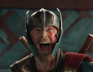 'Thor: Love and Thunder' tendrá un equipo al estilo 'Vengadores'