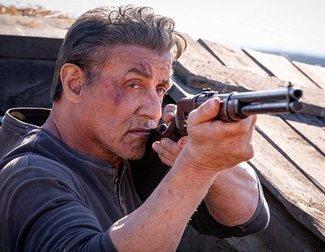 La franquicia de 'Rambo' solo podría continuar como precuelas en streaming