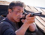 'Rambo': Según Sylvester Stallone, la franquicia solo podría continuar como precuelas en streaming
