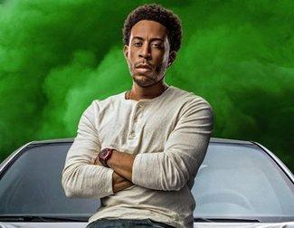"""Ludacris confirma el final de 'Fast & Furious': """"No me da ninguna pena"""""""