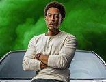 'Fast & Furious': Ludacris confirma el final de la saga principal asegurando que no le da pena