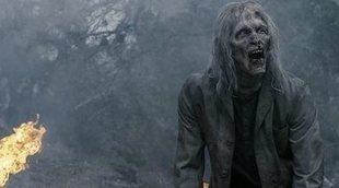 'Fear the Walking Dead' todavía no tiene planeado cuándo acabará