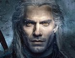 'The Witcher' nos desea feliz Navidad dejando claro que siempre piensa en matar