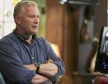 El director que criticó por Zoom al actor Lukas Gage ('Euphoria') creyendo que no le oía se disculpa